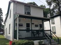 Multifamily Dwellings for Rent/Lease in Grady Avenue, Charlottesville, Virginia $700 monthly