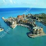 Lots and Land for Sale in Cap Cana, La Altagracia $499,999