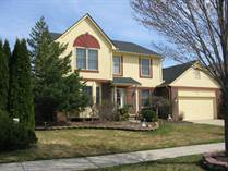 Homes for Sale in Northbrooke, Rochester Hills, Michigan $210,000