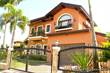 Homes for Sale in Portofino South , Muntinlupa, Metro Manila ₱42,000,000