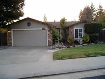 Homes for Rent/Lease in DeAnza Estates, Loomis, California $1,750 monthly