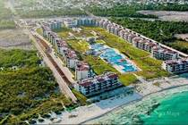 Condos for Sale in Mareazul, Playa del Carmen, Quintana Roo $885,000