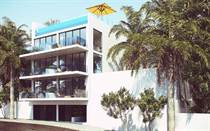 Condos for Sale in Coco Bay, Playa del Carmen, Quintana Roo $250,000