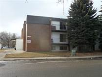 Homes for Rent/Lease in Greenbrook, Brooks, Alberta $650 monthly