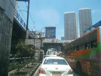 Commercial Real Estate for Sale in Edsa , Mandaluyong, Metro Manila ₱200,000,000