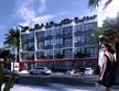 Condos for Sale in Downtown, Playa del Carmen, Quintana Roo $120,000