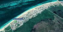 Lots and Land for Sale in Puerto Morelos, Quintana Roo $2,000,000