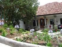 Homes for Sale in Palo Alto, Boquete, Chiriquí  $850,000