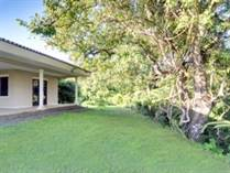 Condos for Sale in Papagayo Gulf, Guanacaste $380,000