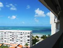 Homes for Rent/Lease in Isla Verde, Carolina, Puerto Rico $2,500 monthly