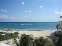 Homes for Sale in Solidaridad, Quintana Roo $850,000