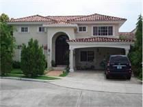 Homes for Sale in Costa Del Este, Panamá, Panamá $725,000