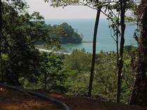 Lots and Land for Sale in Uvita, Puntarenas $549,000