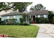 Homes for Rent/Lease in Palms, Los Angeles, California $3,600 monthly