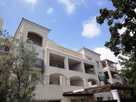 1-Kato-Paphos-Penthouse-Cyprus