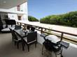 Condos for Rent/Lease in Playa del Carmen, Quintana Roo $171 daily