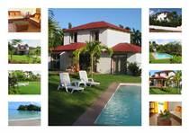 Homes for Sale in Rio San Juan, Maria Trinidad Sanchez $140,000