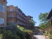 Recreational Land for Sale in Spirit Ridge Resort & Spa, Osoyoos, British Columbia $34,900
