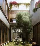 Homes for Sale in Aldaba, San Miguel de Allende, Guanajuato $472,528