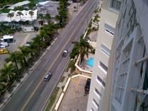 Condos for Rent/Lease in Cacicazgos, Cacicazcos, Santo Domingo $2,900 monthly