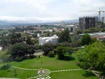 Condos for Sale in Rohrmoser, San José $1,200,000