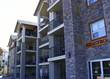 Condos Sold in Lake Windermere Pointe, Invermere, British Columbia $209,900