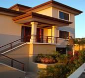 Homes for Sale in Villa Real, Santa Ana, San José $1,450,000