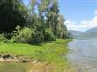 Recreational Land for Sale in Seymour Arm, British Columbia $199,000