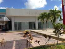 Commercial Real Estate for Rent/Lease in Cancun Centro, Cancun, Quintana Roo $6,860 monthly