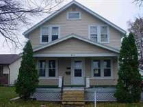 Multifamily Dwellings for Rent/Lease in Wausau East, Wausau, Wisconsin $600 monthly