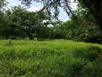 Commercial Real Estate for Sale in Liberia, Guanacaste $2,505,000