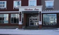 Other for Sale in Downtown Sylvan, Sylvan Lake, Alberta $9,100,000