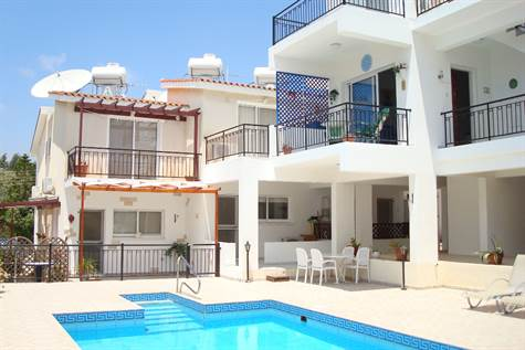1-Tala-apartment-for-sale-cyprus