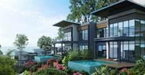 Homes for Sale in Escaleras , Dominical, Puntarenas $749,000