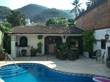 Homes for Rent/Lease in Emiliano Zapata, Puerto Vallarta, Jalisco $140 daily