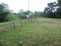 Lots and Land for Sale in Buenos Aires, Chame, Panamá $135,000