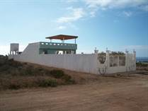 Homes for Sale in Casa del Rey, Playas de Rosarito, Baja California $70,000