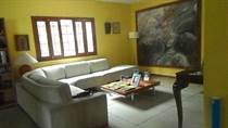 Homes for Sale in Prados Del Este, Caracas, Gran Caracas $350,000