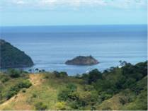 Lots and Land for Sale in Playas Del Coco, Coco Beach, Guanacaste $195,000