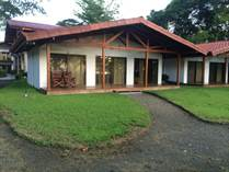 Commercial Real Estate for Sale in Puerto Jimenez, Puntarenas $5,399,000