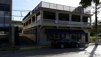 Commercial Real Estate for Sale in Calle Méndez Vigo, [Not Specified], Puerto Rico $595,000