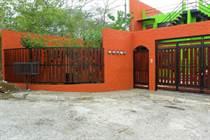 Condos for Sale in Villareal, Tamarindo, Guanacaste $65,000
