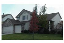 Homes Sold in Rolling Hills, Thornton, Colorado $368,880