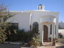 Homes for Sale in El Mirador, Puerto Penasco/Rocky Point, Sonora $225,000