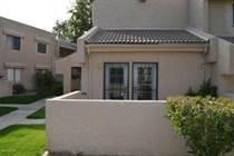 Homes for Sale in Lakebrook Villas, Phoenix, Arizona $89,900