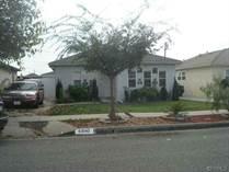 Homes Sold in Del Aire, California $420,000