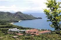 Lots and Land for Sale in Sardinal, Playa Matapalito, Guanacaste $890,000