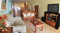 Homes for Rent/Lease in Playa Tamarindo, Tamarindo, Guanacaste $179 daily