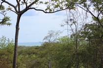 Lots and Land for Sale in Playa Grande, Guanacaste $180,000