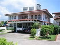 Homes for Sale in La Alameda, Panamá, Panamá $650,000